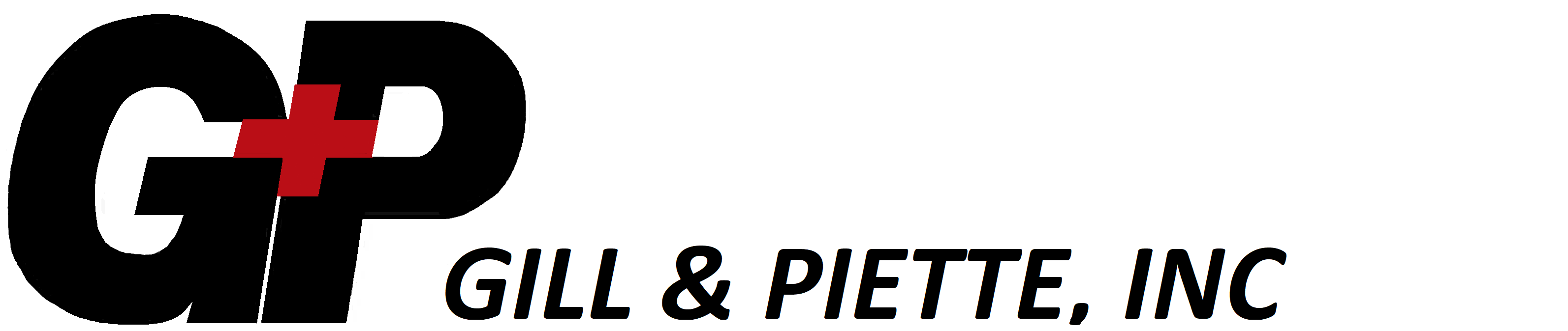Gill  Piette, Inc